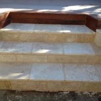 maroubra steps