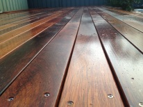 maroubra timber