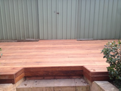 maroubra timber2